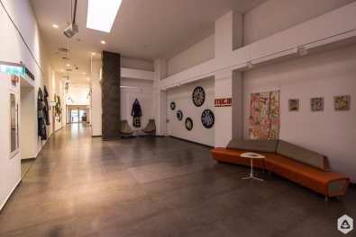 DanaArt Gallery @ Metropolis (8)