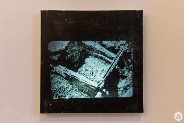 Ivan Gallery (10)
