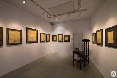 Rotenberg Uzunov Gallery (1)