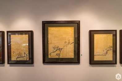 Rotenberg Uzunov Gallery (5)