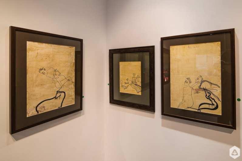Rotenberg Uzunov Gallery (6)