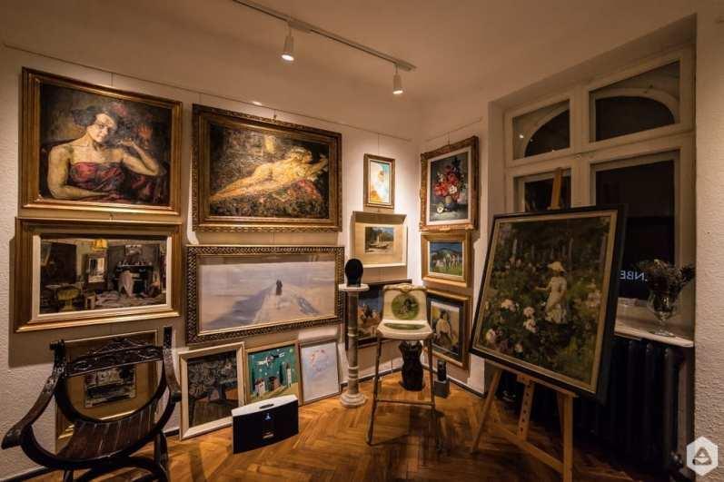 Rotenberg Uzunov Gallery (9)