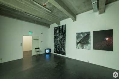 Salonul de Proiecte (4)