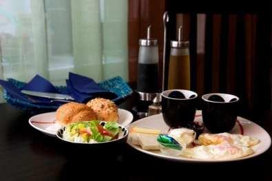 lente breakfast 2