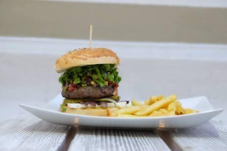 lente burger 2