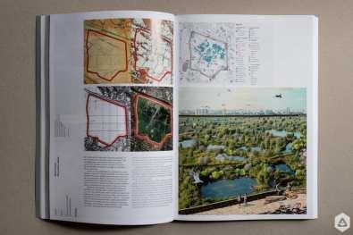 Catalog Anuala de Arhitectura 2016-2017 (4)