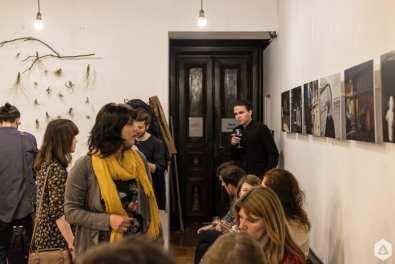 Expozitia Fotopoetica 11 @ Ceainaria Librariei Carturesti (21)