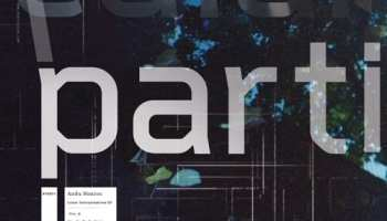 PART01 - Andu Simion - Lunar Reinterpretations EP