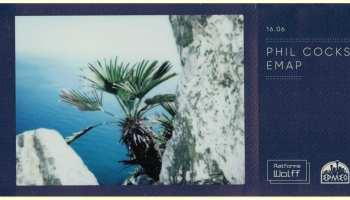 Epmeo Showcase Phil Cocks & Emap • Platforma Wolff