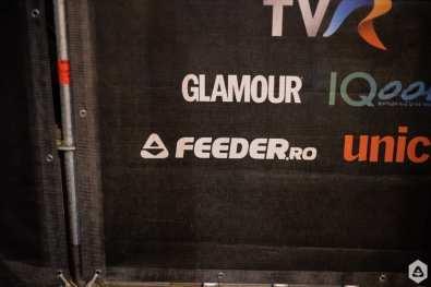 feeder.ro at Spotlight 2018