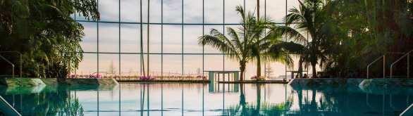 Therme București lista piscine 2018 feeder.ro