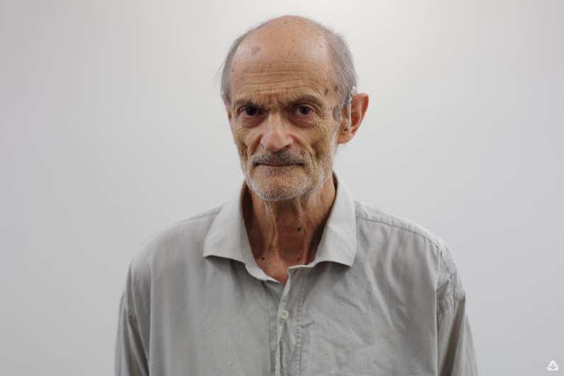 Ion Grigorescu