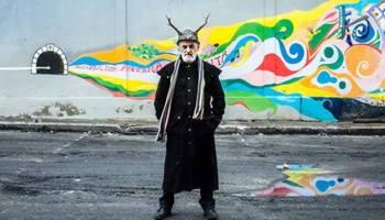 Proiecții speciale Culese din Balkani la Eden Urban Festival