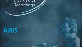 Vinyl ONLY podcast for CitaCi Recordings