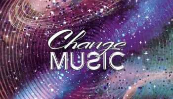"Newborn label Change Music presents ""Nebula"" by Marco Rovere"