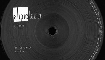 floog - atipic lab 03 [atipic] 1