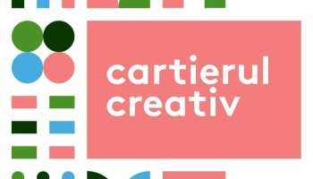 Call for events // Cartierul Creativ @ Romanian Design Week