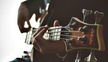 Cele mai proeminente tematici muzicale din ultimul secol
