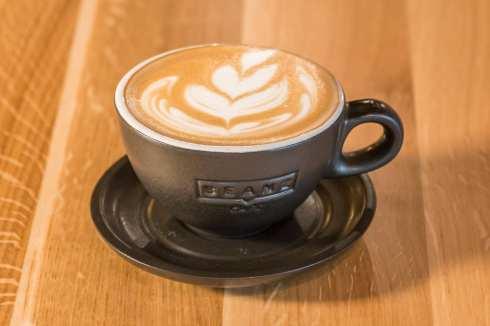 5ENSI by BeanZ Café