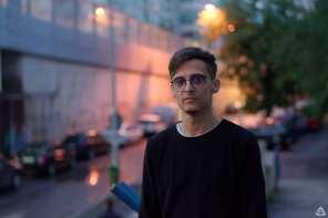 feeder insider interview with Dragutesku