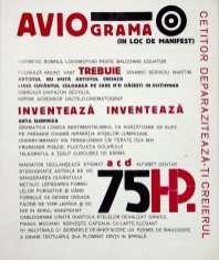 Galeria DADA Victor Brauner 75HP