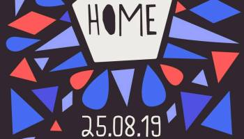 Home_London