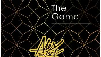 """wechselstrommusic presents """"The Game"""", by Alex from Jack feat. Bulle"""