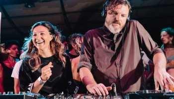Magdalena reveals Solomun, Kittin, La Fleur, Andhim, Jennifer Cardini & more for her final 3 Shadows parties at Cova Santa Ibiza