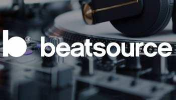 Beatsource, the premier digital music platform for open-format DJs, officially launches