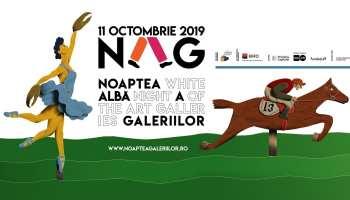 NAG 2019