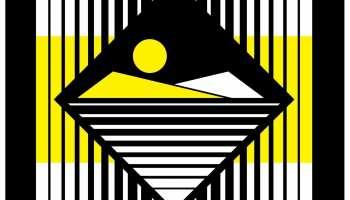 Mount Kismet unveil captivating debut album Warmer Lanes