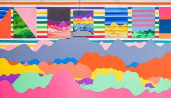 Liza P Gallery Photos -cover