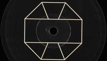 Priku - OCTO001 [Octophonic] a