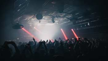 Gorilla Manchester Unveils Spring Series of events with Gilles Peterson, Todd Terje and more