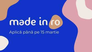 Made in RO