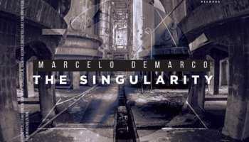 singularity marcelo demarco
