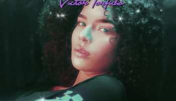 RMA drops a massive remix of Victor Porfidio's cut 'To My Heart'
