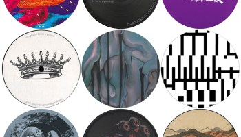 17 micROhouse and ROminimal releases on vinyl