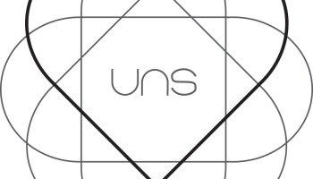 premiere: Unisson - Agatha Poison EP [UNS Records]