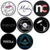 Best online platforms that promote underground electronic music