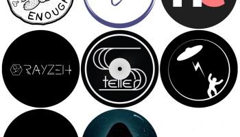 Best online platforms that promote underground electronic music