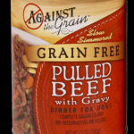 Another Evanger's Dog Food Recall