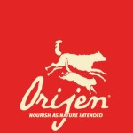 High quality pet food brand, Orijen, not sold on chewy.com