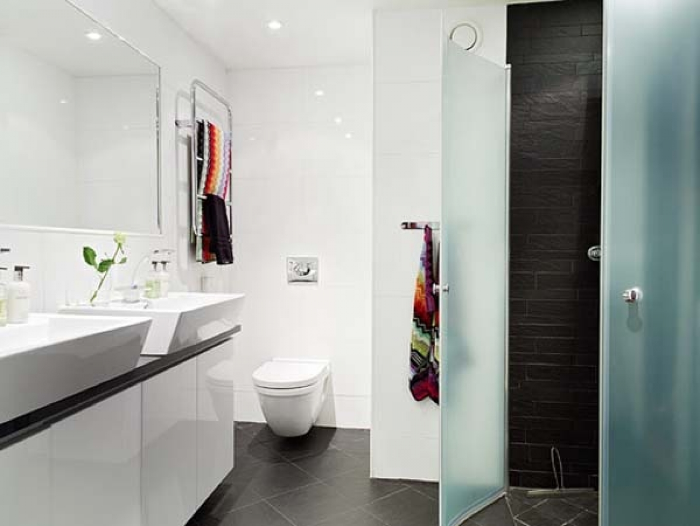 25 Small Bathroom Ideas Photo Gallery on Small Bathroom Ideas Photo Gallery id=36334