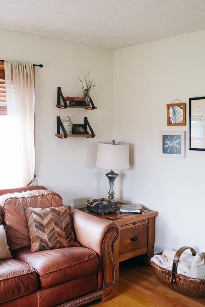 25 comfy farmhouse living room design ideas feed inspiration on colors for farmhouse living room id=59444