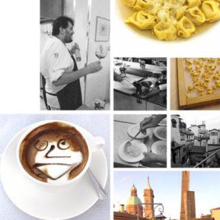 PhotoGrid #Italy #viaemilia