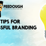 Tips for Successful Branding