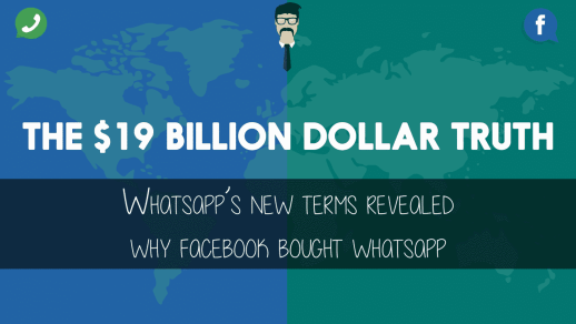 facebook whatsapp sharing terms