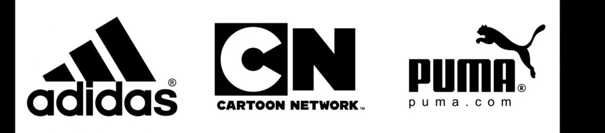 black-color-logos-06