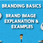 What is Brand Image? Explanation and Examples